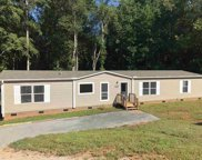 165 Woodcliff Drive, Wellford image