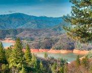 18206 Obrien Mountain, Lakehead image