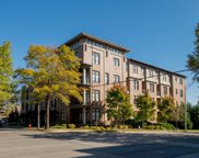 1706 18Th Ave S #113 Unit #113, Nashville image