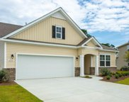366 Cypress Springs Way, Little River image