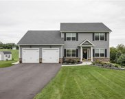 415 Schoeneck, Bushkill Township image