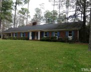 6004 Winthrop Drive, Raleigh image
