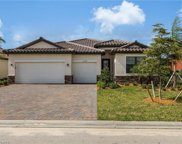 12774 Astor PL, Fort Myers image