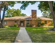 6014 Meadowcrest, Dallas image