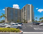 3200 NE 36th St Unit 1614, Fort Lauderdale image