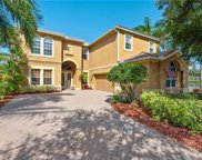 15730 Cutters CT, Fort Myers image