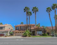 2014 CATALINA MARIE Avenue, Henderson image