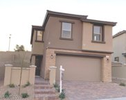 889 ARIEL HEIGHTS Avenue, Las Vegas image