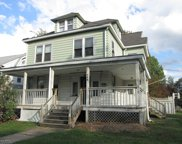 108 LINCOLN AVE, Little Falls Twp. image