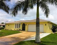 1431 Windsor CT, Cape Coral image