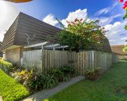 709 7th Lane, Palm Beach Gardens image