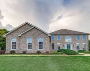 2948 North Southern Hills Drive, Wadsworth image