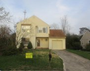 81 Winfield Road, Gloucester Twp image