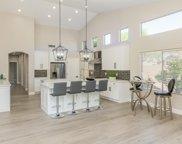5253 E Villa Rita Drive, Scottsdale image