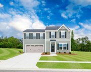 2826 Pointe Harbour  Drive, Indianapolis image