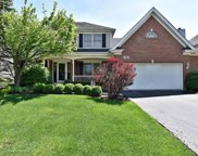 536 Meadowview Drive, West Chicago image