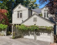 341 35th Ave E, Seattle image