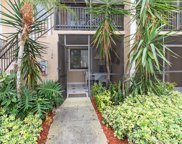 439 Lakeview Dr. Unit #104, Weston image