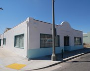481   N Ventura Avenue, Ventura image