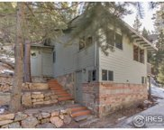 10712 Twin Spruce Rd, Golden image