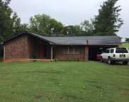 2536 Lower Clift Dr Drive, Newport image