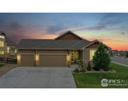 812 Shade Tree Dr, Windsor image