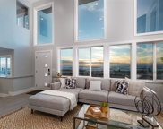 3979 Ocean Front Walk, Pacific Beach/Mission Beach image