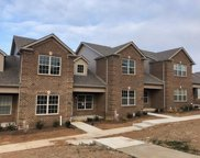 1308 Russell Springs, Lexington image