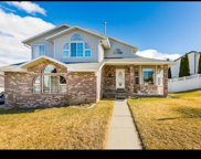 4077 S 6865  W, West Valley City image