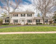 622 Packford  Drive, Chesterfield image