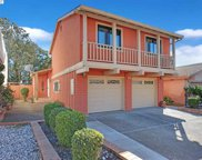 295 Dennis Dr, Daly City image
