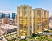145 E Harmon Avenue Unit 1607, Las Vegas image