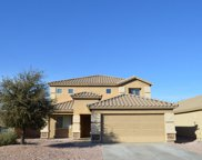 11632 W Oglesby Avenue, Youngtown image