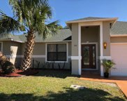 1314 SW Glastonberry Avenue NW, Port Saint Lucie image