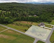 LT 19 Sharptop Settlement, Blairsville image