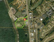 1482 Highway 544, Conway image