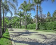 1445 Westridge Way, Chino Hills image
