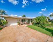 8831 Nw 15th St, Pembroke Pines image