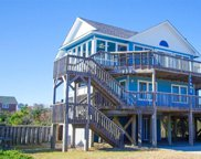 1052 Lighthouse Drive, Corolla image