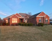 6124 Cherry Hill Pkwy, Fort Wayne image