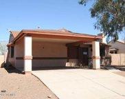 6050 S Springbrook, Tucson image