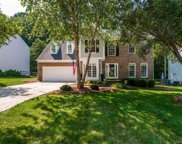 8913  Deerland Court Unit #126, Huntersville image