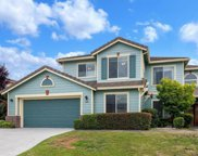 6236 Grand Oak Way, San Jose image