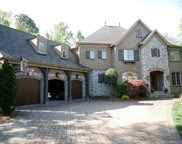 10917  Lee Manor Lane, Charlotte image