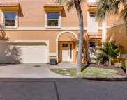 428 S Orlando Avenue Unit 4, Cocoa Beach image