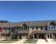 322  Scenic View Drive Unit #1016D, Stallings image