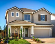 3213 Dolcetto Street, Roseville image