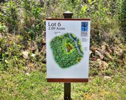 8 Grovepoint  Way Unit #Lot 6, Asheville image