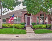 684 Channel Ridge Drive, Rockwall image