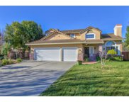20392 Franciscan Way, Salinas image
